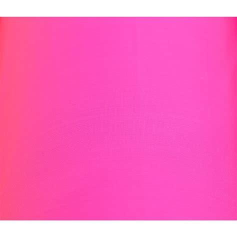 wallpaper pink bright bright pink backgrounds wallpapersafari