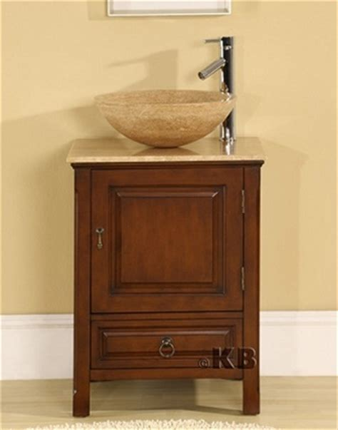 bathroom vanities with vessel sink high quality 22 quot bathroom vanity cabinet with vessel sink