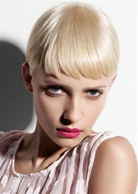 2013 short haircuts for women short party hairstyles 2013 for women