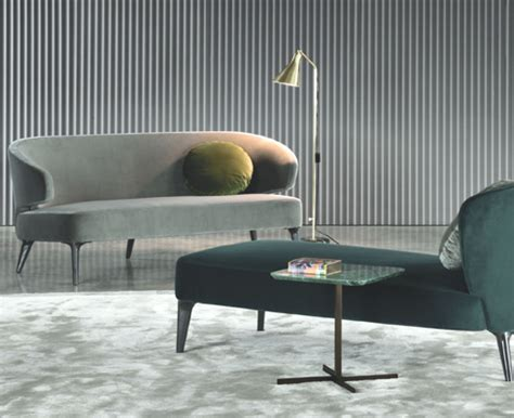 listino prezzi divani poliform divani minotti listino prezzi divano minotti prezzo usato