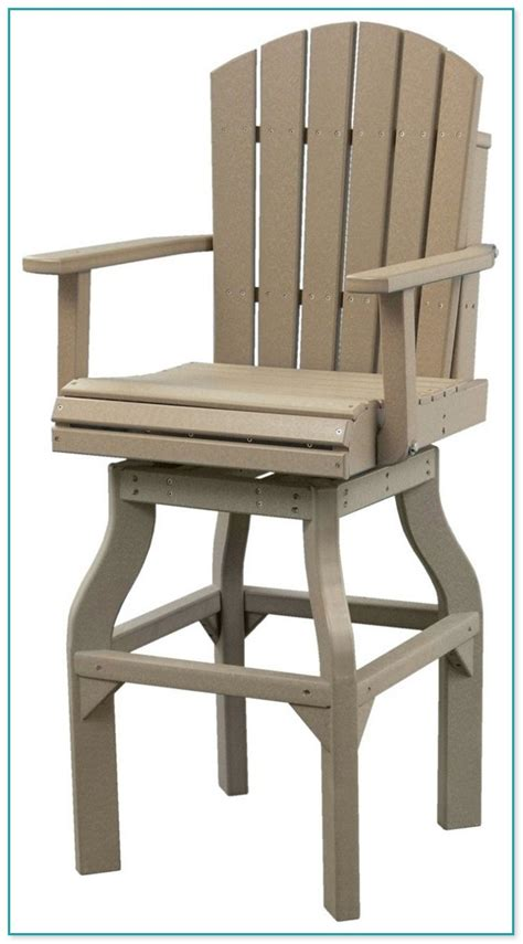 Plastic Adirondack Chairs Lowes by Adirondack Chairs At Lowes