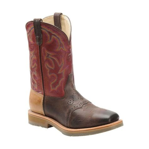 american made boots 21 best images about american made boots on
