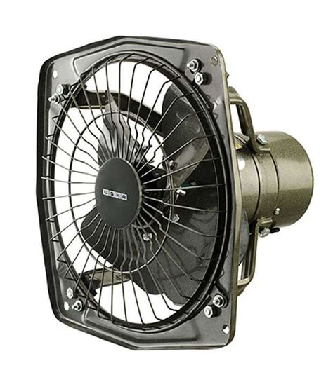 Ac Akari Turbo Cool usha 9 inch 230 mm turbo exhaust fan price in india buy