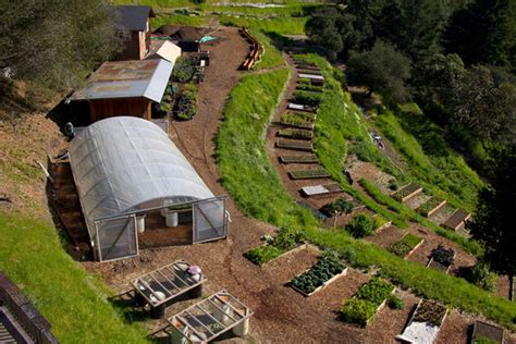 House Plans Websites what is biodynamic farming what are its advantages