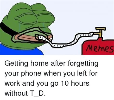 memes meme on sizzle