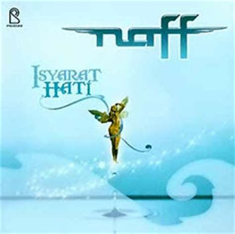 download mp3 naff download album mp3 lagu naff2012