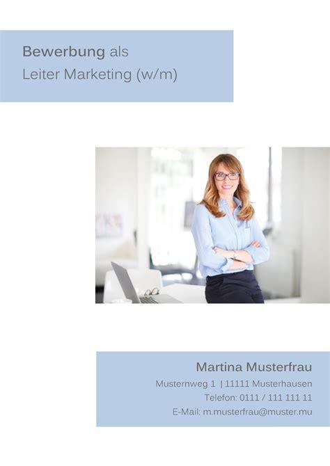 Deckblatt Bewerbung Richtig Gestalten Deckblatt In Der Bewerbung 252 Ber 100 Kostenlose Muster