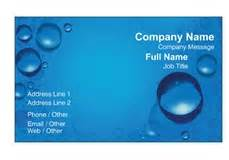 vistaprint deals business cards vistaprint business cards coupon codes discounts