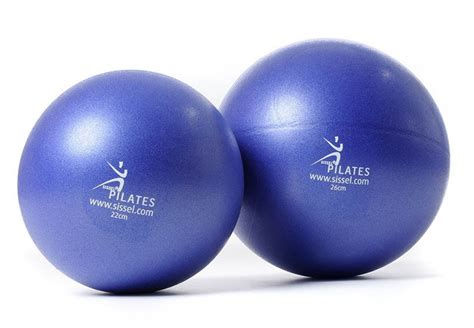 what size exercise ball for pilates mini exercise ball sittingwell