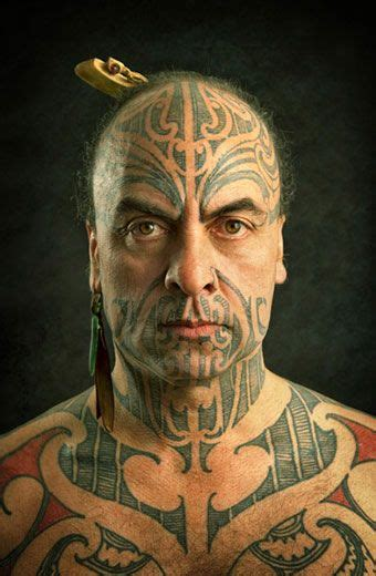 tribal tattoo guide tattoo styles guide maori tribal maori and tattoo