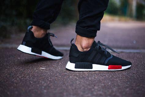 Adidas Nmd R1 Footlocker Premium adidas nmd r1 footlocker exclusive
