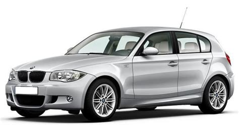 lease a bmw with bad credit bad credit bmw one series cheap car leasing
