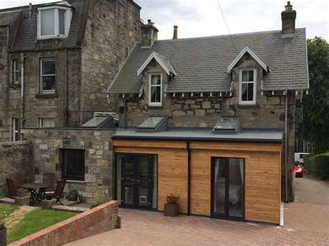 house extensions planning permission scotland home