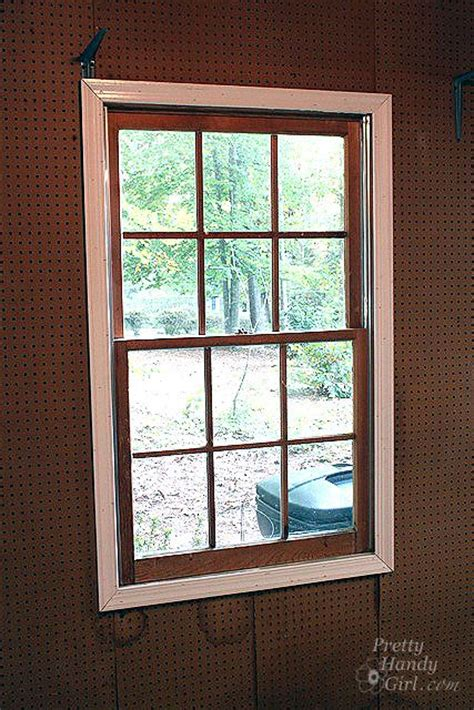 wood windows with white trim white trim with wood white trim wood color doors