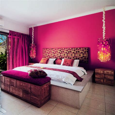 pink bedroom for adults pink room but surprisingly sophisticated and adult i 16708 | 98c754ef14e2b7a86554a3e2c34a9eb8