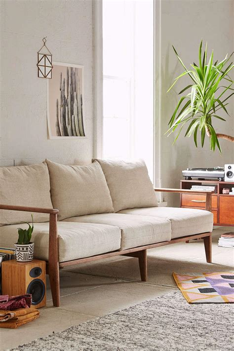 urban outfitters couch paxton sofa urban outfitters from urban outfitters