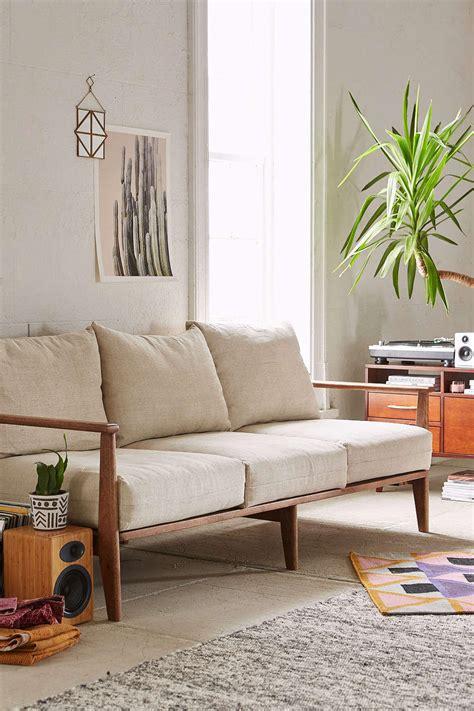 urban outfitters sofa paxton sofa urban outfitters from urban outfitters