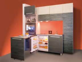 modular kitchen designs for small kitchens afreakatheart