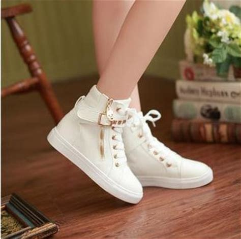 what is the most popular boot for teen boys compare prices on boots for teenagers online shopping buy
