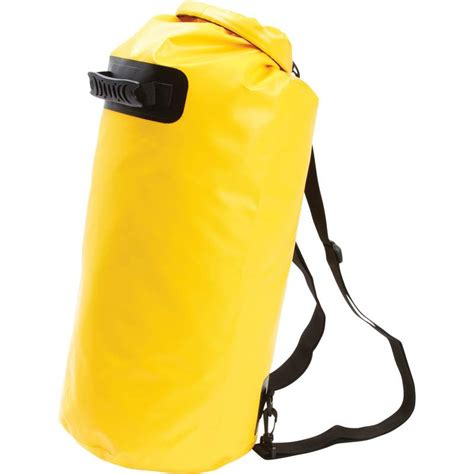 Drybag 30 Liter Bag 30 Liter Limited 30 liter bag with carry handle and waterproof pvc