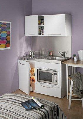 mueble cocina monoambiente casa web