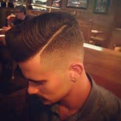 fade haircut boys fade haircuts for men
