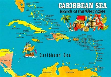 best caribbean island choosing the best caribbean island for your vacation gr8