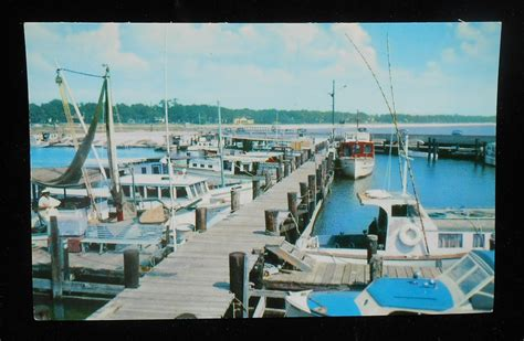 charter boat gulfport ms 1950s deep sea fishing boats available for charter