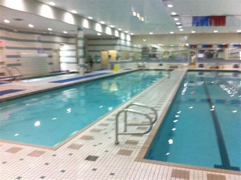 lap pool and dry saunas picture of monterey sports 2 lap pools large jacuzzi tub and sauna rooms yelp