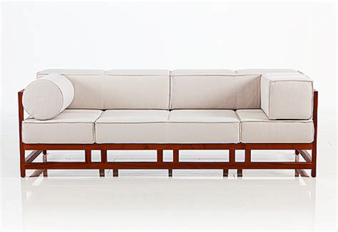 easy sofa easy pieces lodge sofa by br 252 hl stylepark