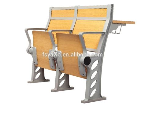 university chairs with desk wood material desks and chairs high university