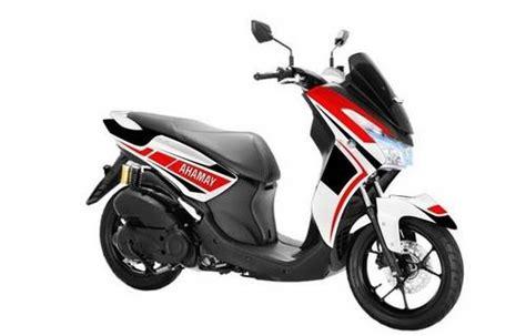 modifikasi semua motor 2001 modifikasi motor yamaha terbaru semua warna