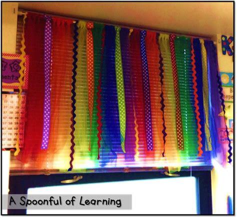 local curtain stores local curtain stores portion set bastone per tenda ikea