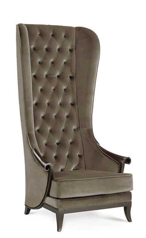 Light Green Accent Chair » Home Design 2017