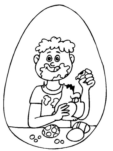 coloring pages bounce house free coloring pages of bounce house