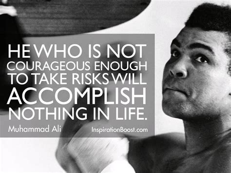 muhammad ali biography quotes life quotes inspiration boost