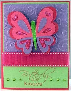 My pink stamper cricut ablities pinterest