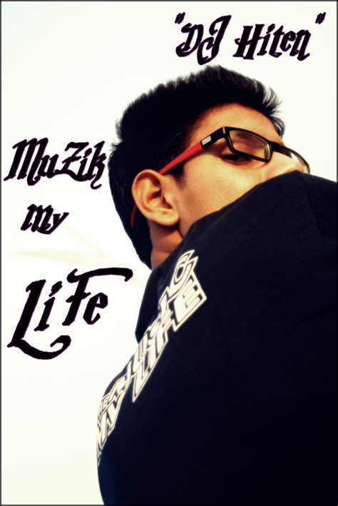 lollipop lagelu mp3 dj remix song download pawan singh kamariya kare lapa lap lollipop lagelu remix
