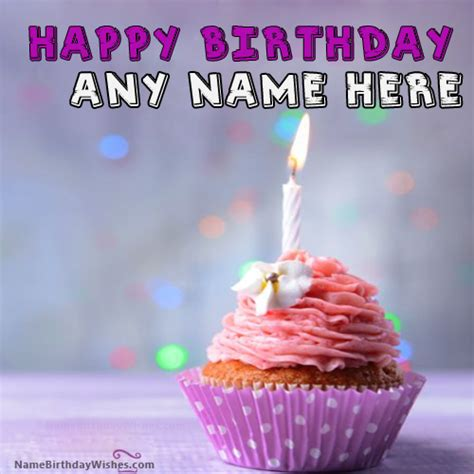 for birthday best cupcakes wishes for birthday with name
