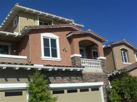 Carlsbad New Homes For Sale Avellino At La Costa Greens