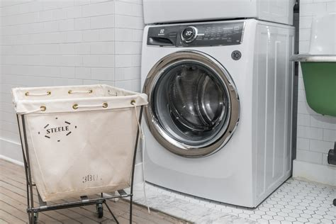 what is the best washing machine the best washing machines and their matching dryers