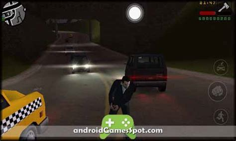 grand theft auto apk grand theft auto liberty city stories apk obb free version