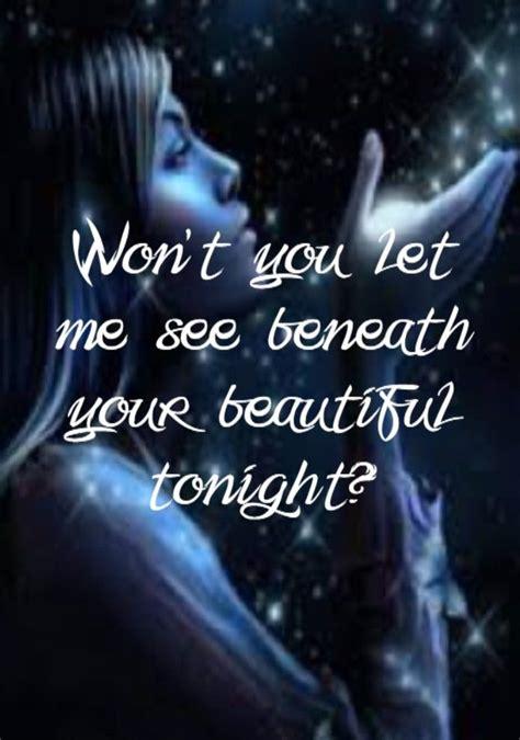 beautiful song labrinth beneath your beautiful song lyrics song