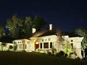 landscaping lighting ideas for front yard 22 landscape lighting ideas diy electrical wiring how