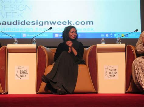 design magazine saudi 17 best images about saudi design week on pinterest