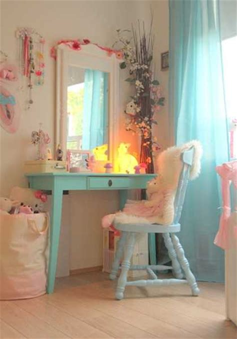 tiny bedroom decorating with light rooms colors and fabrics inspiration pab