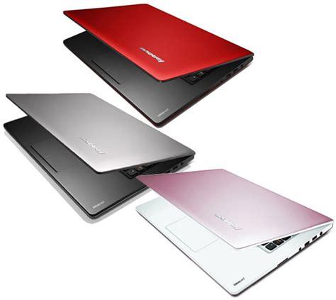 Lenovo Ideapad S300 I5 lenovo ideapad s300 ideapad s400 ideapad s405 13 3 14