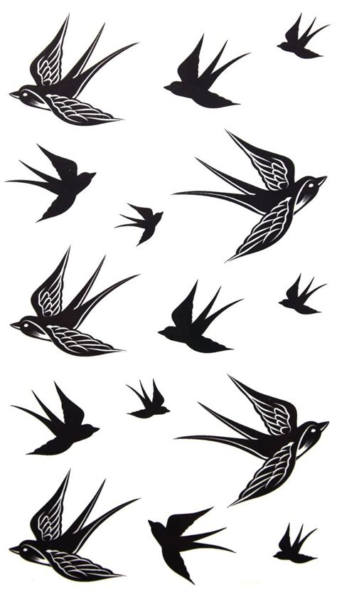 design outline meaning tatuajes de golondrinas y su simbolismo belagoria la