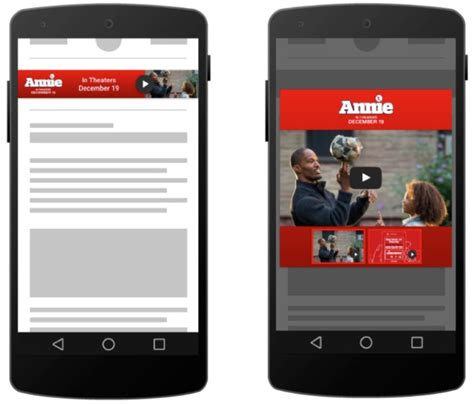 lightbox mobile s responsive lightbox ads now available in adwords