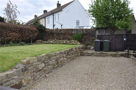 Cottage For Sale Northumberland by 2 Bedroom Cottage For Sale Tow House Bardon Mill